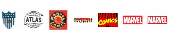 厦门logo设计 厦门标志设计